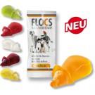 197_maus_im_flowpack_16g Süße Werbung für haustierbedarf