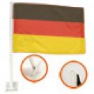 Autofahne_Deutschland_mit_Halterung_7784