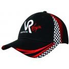 Cap Racing 4083  (2)