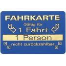 Fahrchips