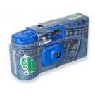 Paperbox Kamera
