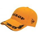 Promotion Cap 1