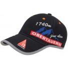 Promotion Cap 10