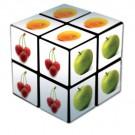 Rubiks_Cube_2x2_57mm