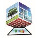 Rubiks_Cube_3x3_57mm