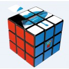 Rubiks_Cube_3x3_57mm_Digitaldruck