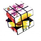 Rubiks_Cube_3x3_57mm_gedreht