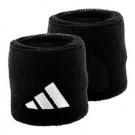 Schweißband Adidas