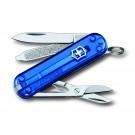 Schweizer Taschenmesser 6223_T2