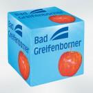 Sitzwürfel Bad Greifenborner