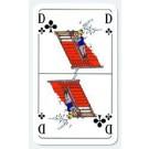 Skatkarten Baufachleute