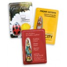 Sweetcard Ostern Individuell