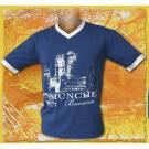 T Shirt München