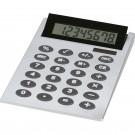 Taschenrechner 840209c