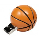 USB Basketball
