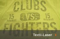 Textillaser