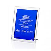 Pokale + Awards